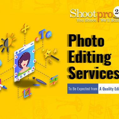 Photo Editing USA