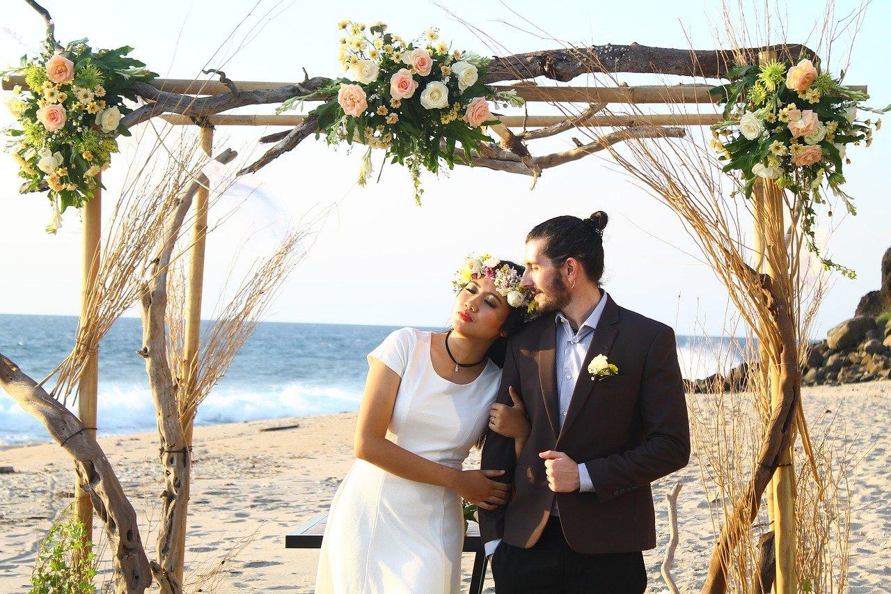 wedding photos editing services