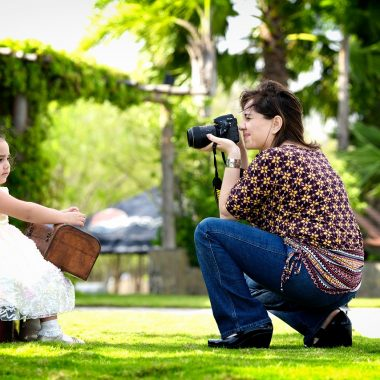 kids photoshoots ideas and tips